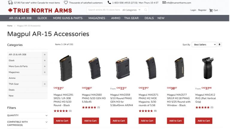 screenshot-truenortharms-com-ar15_default_store_view-magpul-html-1606326822239