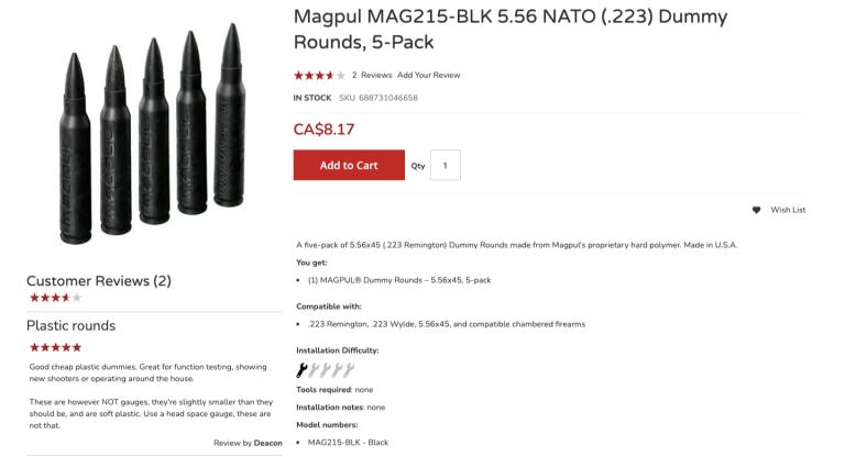 screenshot-truenortharms-com-ar15_default_store_view-magpul-mag215-blk-5-56-nato-223-dummy-rounds-5-pack-html-1606326861609
