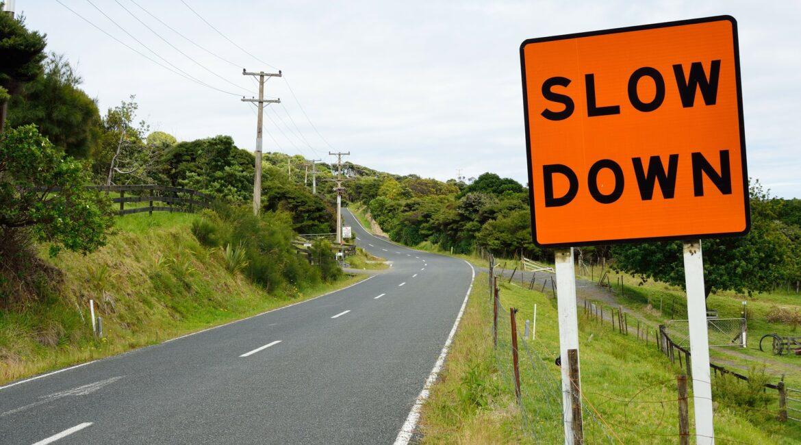 what slows down my Magento